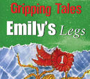 Emily's Legs