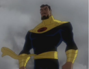 Captain Super Co2E.png