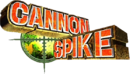 CannonLogo.png