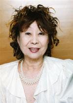 <b>相生千恵子</b> - ドラマ Wiki - ウィキア