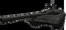 T-90 model.png