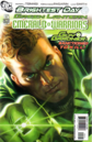 Green Lantern Emerald Warriors Vol 1 6 Variant.png