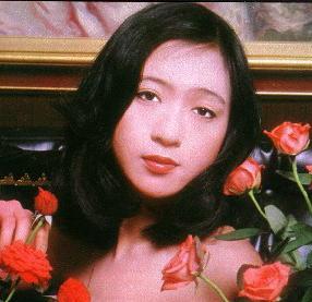 Asamiの画像 p1_29
