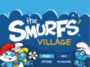 Smurf's Village screen shot 01.jpg