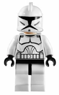 datei lego clone lego star wars wiki. Black Bedroom Furniture Sets. Home Design Ideas