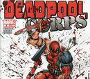 Deadpool Corps Vol 1 9/Images