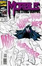 Morbius The Living Vampire Vol 1 14.jpg