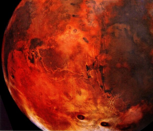 http://img3.wikia.nocookie.net/__cb20110115062058/starwarsofthecaribbean/images/7/7e/N631400521_536861_7974.jpg