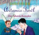 Der Atlantis-Komplex