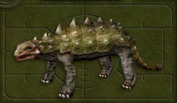 Carnivores 2 Free Full Game