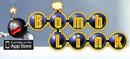 BombLink.png