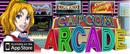 CapcomArcade.png