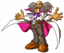 MM8Wily.png