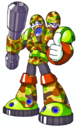 MM8SearchMan.png