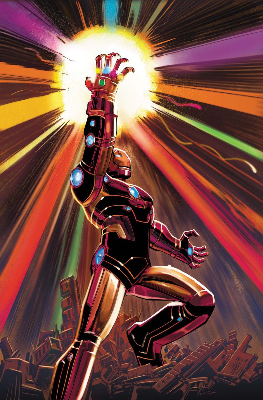 Avengers earth 616 marvel comics database - Images avengers ...