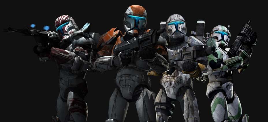 Delta Squad - Wookieepedia, the Star Wars Wiki