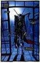 Nosferatu 1927 001.jpg