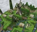 Agate Village