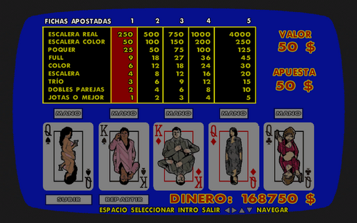 online casino games roulette