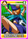 Marionette-Card Fighter Ds.png