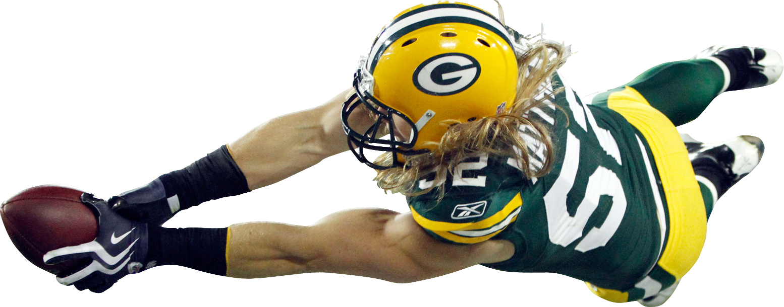 http://img3.wikia.nocookie.net/__cb20110123041907/packers/images/2/2a/Clay_Matthews_Wallpaper.png Clay Matthews Wallpaper