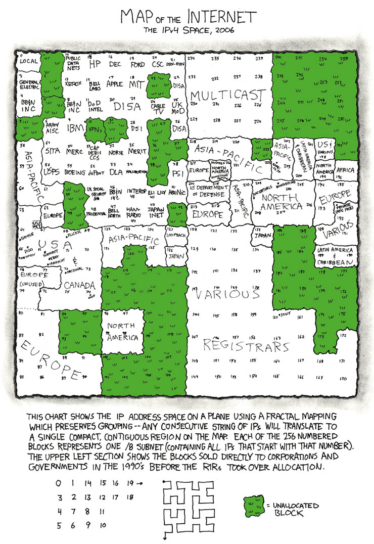 map dating xkcd Color survey results map here's a map of i'd love to see the results—let me know at xkcd@xkcdcom share this: twitter facebook google like this.