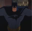 Batman SBA.png