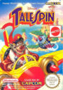 Disney's TaleSpin Capcom NES box art.jpg