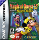 MagicalQuest2GBA.png