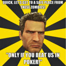 DR2Poker.png