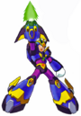 MMX4UltimateArmor.png