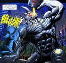 Aleksei Sytsevich (Earth-616) from Sensational Spider-Man Vol 2 34 0001.jpg