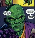 Lex Luthor Amalgam.png