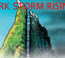 Comic 7: Dark Storm Rising