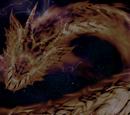 Zelos (dragon)