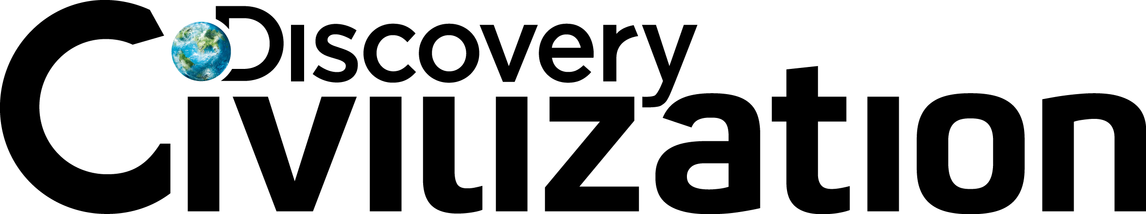 Civilization (Latin America) - Logopedia, the logo and branding site