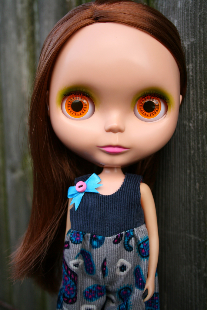 Parco Limited Parco Blythe Wiki