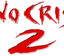 Dino Crisis Logos