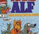 ALF comic 48