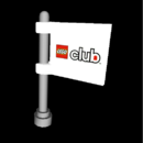 Club flag.PNG