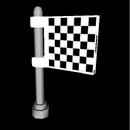 Racing flag.PNG