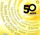 50 Anni Di Musica Internazionale: 4