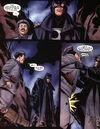 Midnighter kicks Hitler.jpg