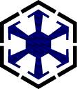 SithEmpire Logo 1.png