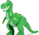Rex (Toy Story)