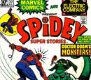 Spidey Super Stories Vol 1 53
