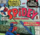 Spidey Super Stories Vol 1 55