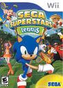 Sega Super Stars Tennis2008.jpg