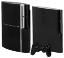 PS3.png