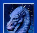 Eragon (libro)
